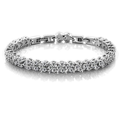oferta-del-dia-t400-jewelers-muneca-wear-lujo-circonita-cubica-blanco-pulsera-79-