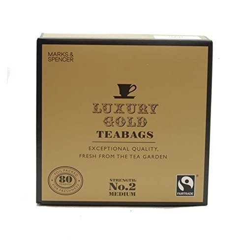 marks-spencer-luxury-gold-teabags-80-bags-from-the-uk