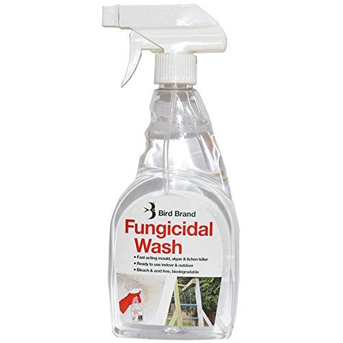 bird-brand-fungicidal-wash-500ml-spray