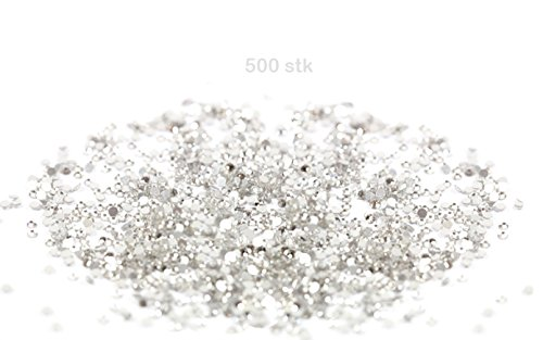 500-crystal-strasssteine-3mm-in-trasnparent-zum-aufklebenno-hoffix