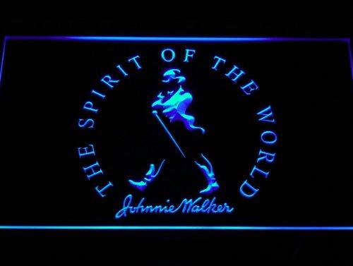 the-spirit-of-the-world-johnnie-walker-led-zeichen-werbung-neonschild-blau