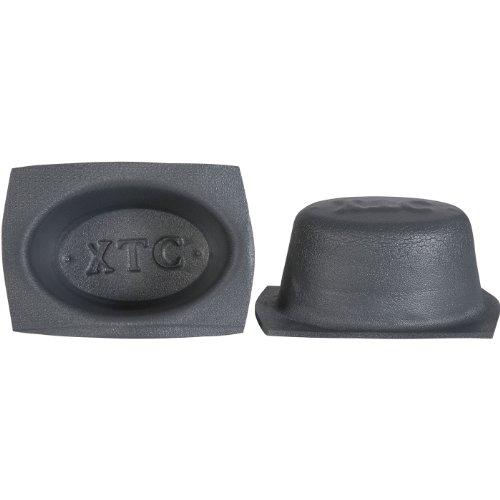"""XTC 6""""x9"""" Foam Baffle Pair"""