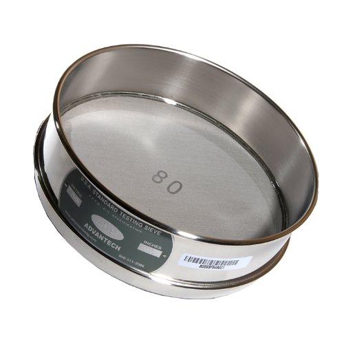 advantech-stainless-steel-test-sieves-8-diameter-80-mesh-full-height