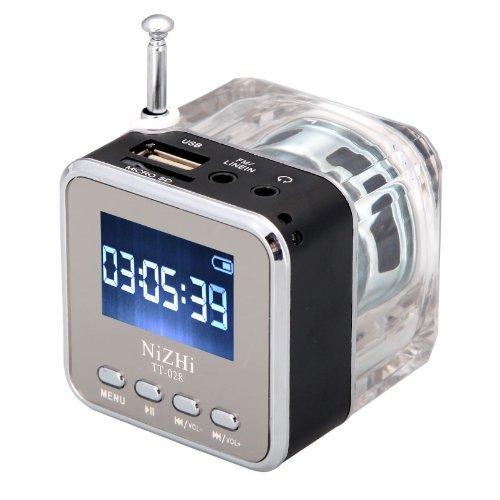 nizhi-tt-028-mp3-mini-digital-portable-music-player-micro-sd-usb-fm-radio-black