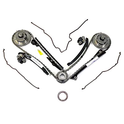Suzuki Grand Vitara Body Parts Diagram additionally 36 Krc Power Steering Upgrade moreover 63jke Saturn Vue 2004 Saturn Vue 2 2 I M Having Trouble moreover Gasket Diagram For 2004 Infiniti G35 besides 6408. on oil valve replacement cost