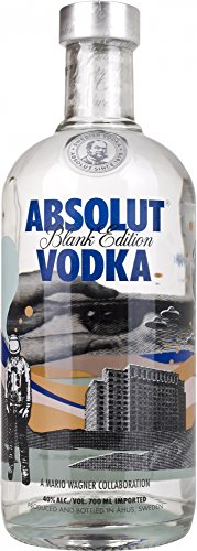 absolut-wodka-blank-edition-wagner-1-x-07-l