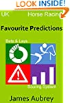 Favourite Predictions: Horse Racing UK