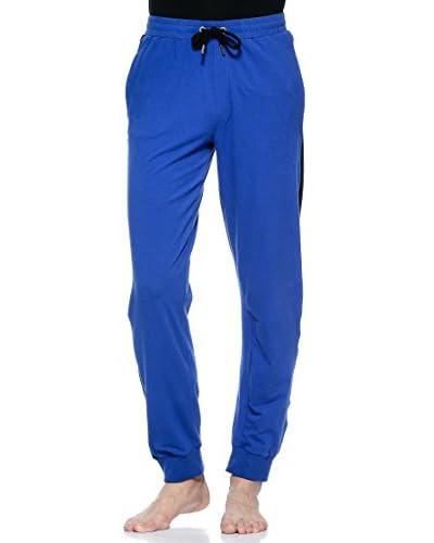 Versace Pantalone [Grigio]