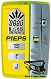 PIEPS(ピープス) DSP KEM868