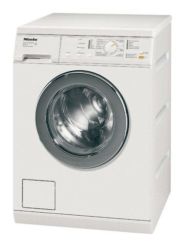 11312191D Waschmaschine Frontlader / A+ C / 224 kWh/Jahr / 1300 UpM ...