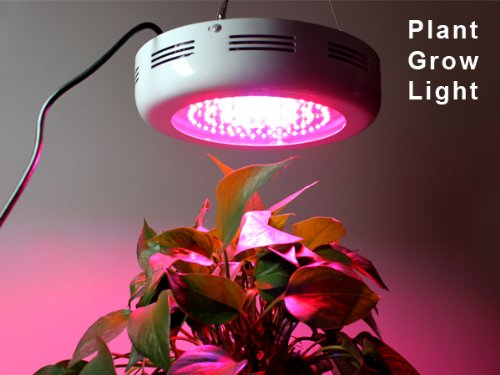 information about turbo plant bulb grow light bulb for sale