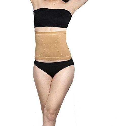 Body Brace Body Brace Tummy Shaper (Multicolor)