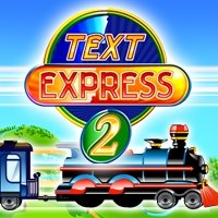 Text Express 2 [Download]