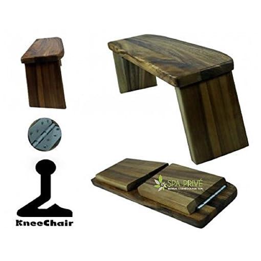 Meditationsbank-klappbar-dunkel-Akazienholz-48-x-17cm
