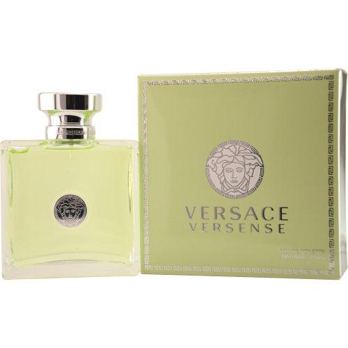 Versace 23960 Acqua di Colonia