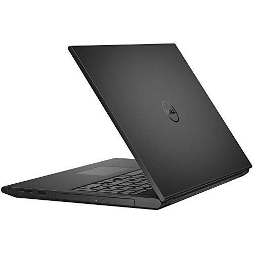 Dell-Inspiron-3555-156-inch-Laptop-AMD-E2-61104GB500GBWindows-10-HomeIntegrated-Graphics