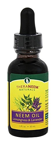 organix-south-theraneem-neem-olio-citronella-e-lavanda-1-oz