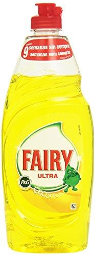 lavavfairy-limon-615ml-pack-de-4