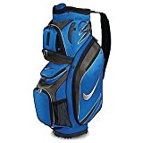 Nike M9 Cart Bag