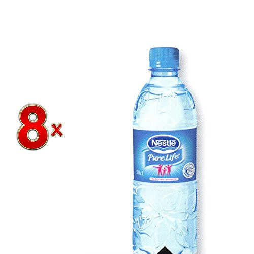 nestle-pure-life-pet-3-x-8-pack-a-500-ml-flasche-stilles-mineralwasser