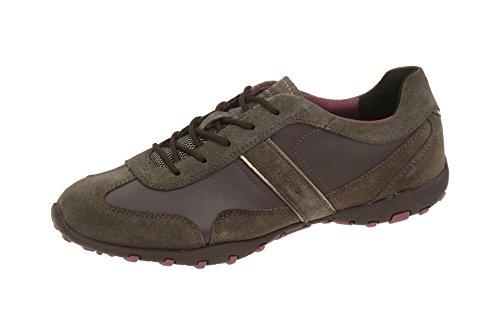 geox-zapatillas-de-piel-para-mujer-color-marron-talla-38