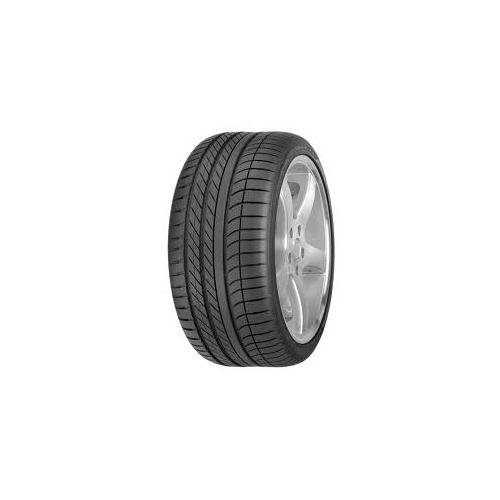 Pneu Tourisme été 275/35 R18 99 Y XL GOOD YEAR F1 AS