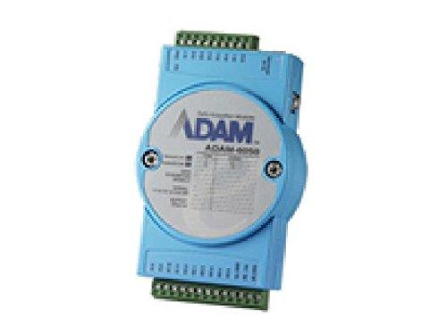 18-ch-isolated-digital-i-o-modbus-tcp-module