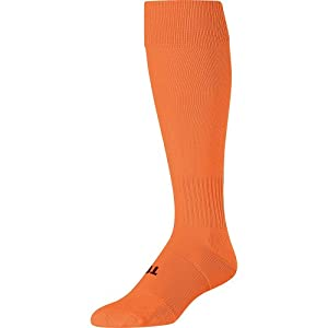 Buy Twin City Champion Knee Sock Small   by TCK