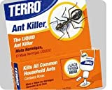 Terro Ant Killer 2 oz Liquid Bait
