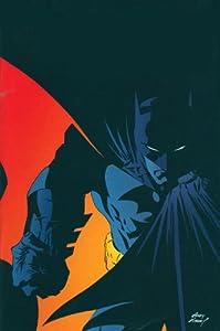 Batman Birth Of The Demon by DC Comics