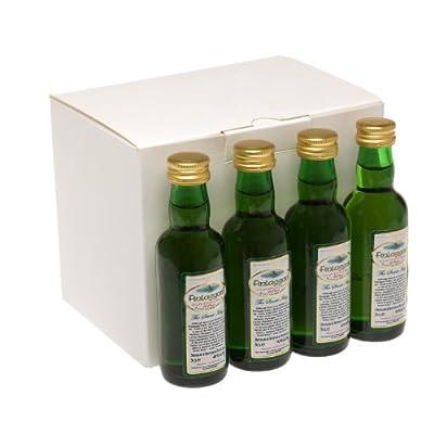 Finlaggan Islay Single Malt Scotch Whisky 5cl Miniature - 12 Pack by Finlaggan