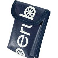 beruf ベルーフ PVC モバイルケース / PVC MOBILE CASE ( iPhone5 対応サイズ スマートフォン 携帯 アンドロイド デジカメ ケース カバー ポーチ )
