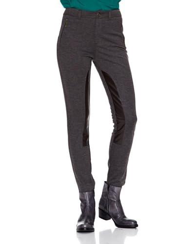 Trucco Pantalone [Grigio]