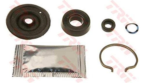 TRW SP2105 Repair Kit, Brake Calliper