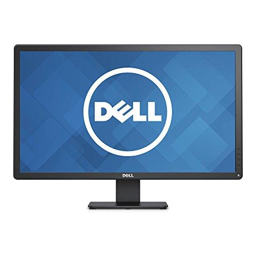 Dell E2715