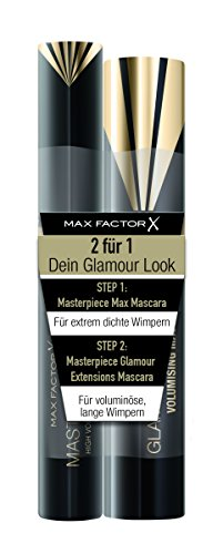 max-factor-mascara-set-masterpiece-max-black-plus-masterpiece-glamour-extensions-black-2er-pack-2-x-