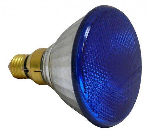 sylvania-lampes-ampoules-80w-blue-80wblue-neuf