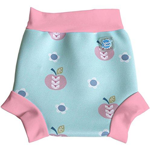 splash-about-baby-happy-nappy-riutilizzabile-pannolino-da-nuoto-happy-nappy-wiederverwendbar-schwimm