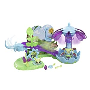 Zoobles – Animal Bakugan-Style Toys For Girls