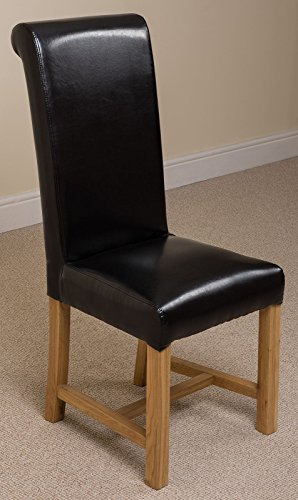 washington-braced-dining-chair-black