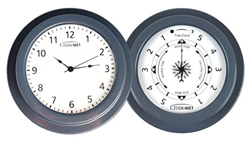ClimeMET-Time-and-Tide-Dial-Gift-Set