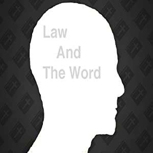 The Law and the Word | [Thomas Troward]