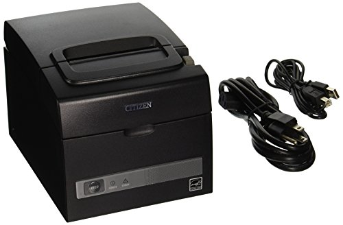 citizen-america-ct-s310ii-u-bk-ct-s310ii-series-two-color-pos-thermal-printer-with-pne-sensor-160-mm