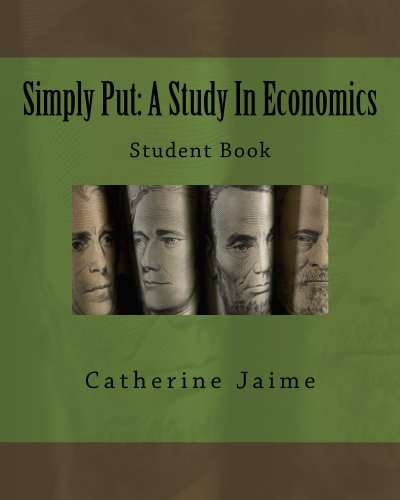 simply-put-a-study-in-economics-student-book-english-edition