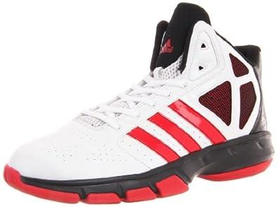 adidas outdoor basketball