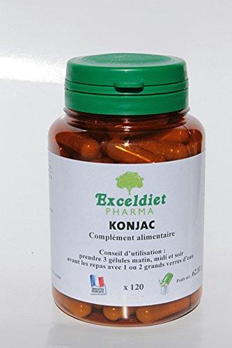 konjac-evite-les-grignotages-entre-les-repas-coupe-faim-et-perte-de-poids-120-gelules-a-la-chlorophy