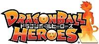 ドラゴンボールヒーローズ GALAXY MISSION スターターセット ~孫悟空・ベジータ・トランクス・孫悟天~