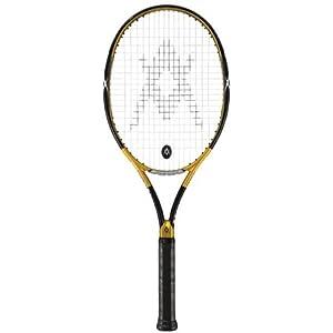VOLKL Power Bridge V1 Tennis Racquets-MP_102-4_1/2