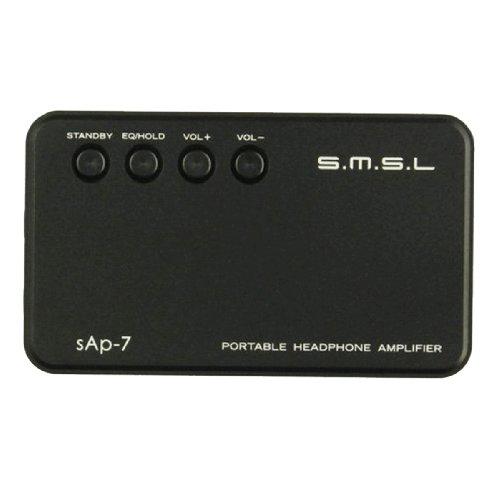 SMSL SAP-7