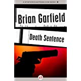 Death Sentence ~ Brian Garfield